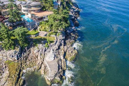 R2229923 - 6935 ISLEVIEW ROAD, Whytecliff, West Vancouver, BC - House/Single Family