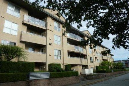 R2229925 - 207 13780 76 AVENUE, East Newton, Surrey, BC - Apartment Unit