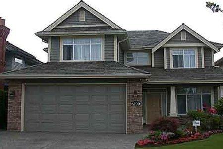 R2229979 - 6200 PEARKES DRIVE, Terra Nova, Richmond, BC - House/Single Family