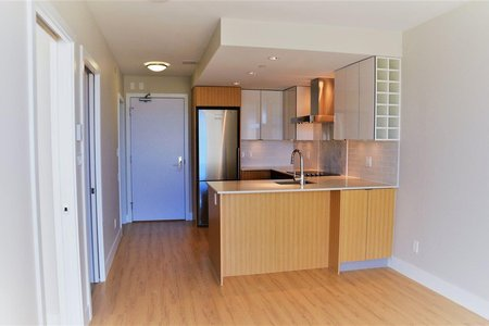R2230017 - 516 159 W 2ND AVENUE, False Creek, Vancouver, BC - Apartment Unit