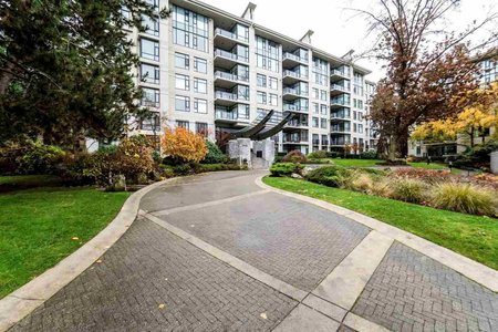 R2230024 - 109 4759 VALLEY DRIVE, Quilchena, Vancouver, BC - Apartment Unit