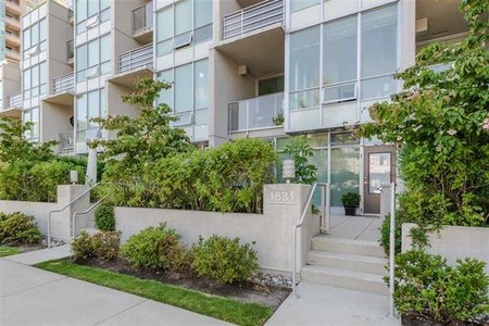 R2230034 - 1631 EASTERN AVENUE, Central Lonsdale, North Vancouver, BC - Townhouse
