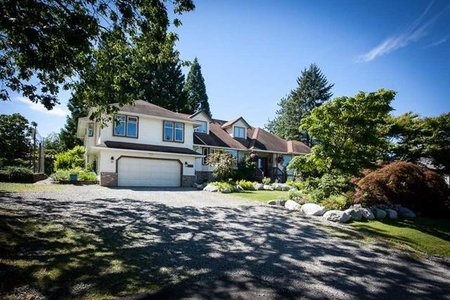 R2230058 - 7541 149A STREET, East Newton, Surrey, BC - House/Single Family