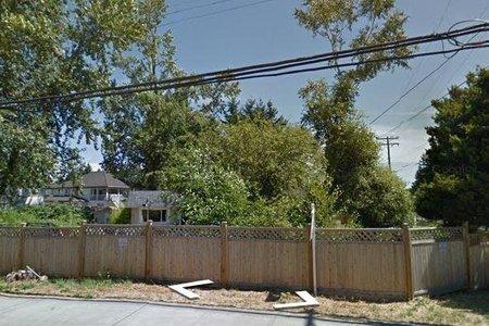 R2230147 - 7062-7064 134 STREET, West Newton, Surrey, BC - Duplex