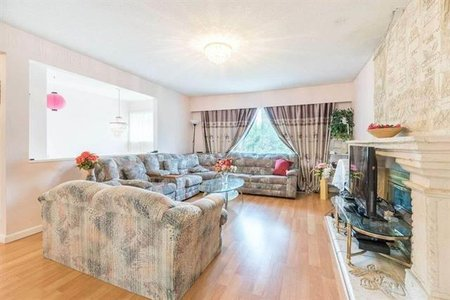 R2230185 - 10620 141A STREET, Whalley, Surrey, BC - House/Single Family