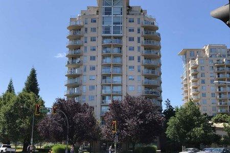 R2230218 - 700 7760 GRANVILLE AVENUE, Brighouse South, Richmond, BC - Apartment Unit