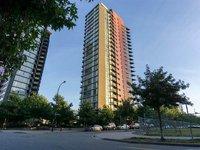 Photo of 803 918 COOPERAGE WAY, Vancouver