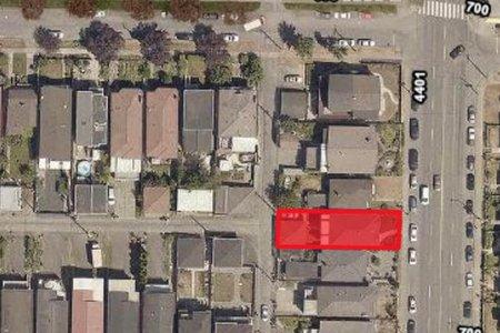 R2230356 - 4447 FRASER STREET, Fraser VE, Vancouver, BC - House/Single Family