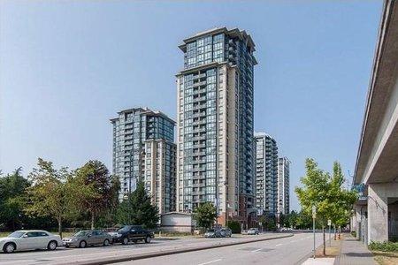 R2230374 - 206 10777 UNIVERSITY DRIVE, Whalley, Surrey, BC - Apartment Unit