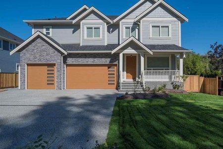 R2230462 - 1 20375 98 AVENUE, Walnut Grove, Langley, BC - House/Single Family