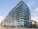 R2230546 - 309 - 181 W 1st Avenue, Vancouver, BC, CANADA