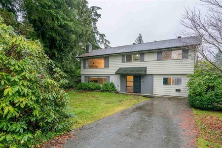R2230579 - 897 E 12TH STREET, Boulevard, North Vancouver, BC - House/Single Family