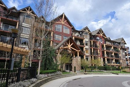 R2230588 - 401 8328 207A STREET, Willoughby Heights, Langley, BC - Apartment Unit