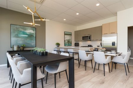 R2230607 - 105 14022 NORTH BLUFF ROAD, White Rock, White Rock, BC - Apartment Unit