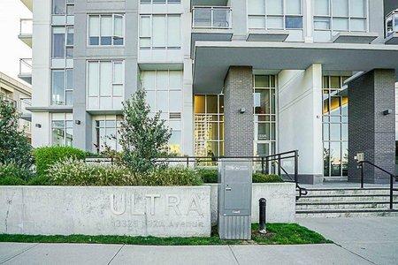 R2230642 - 2710 13325 102A AVENUE, Whalley, Surrey, BC - Apartment Unit