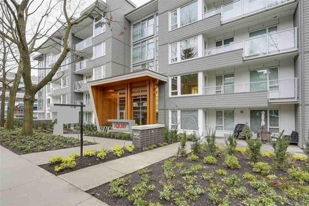 R2230690 - 216 255 W 1ST STREET, Lower Lonsdale, North Vancouver, BC - Apartment Unit