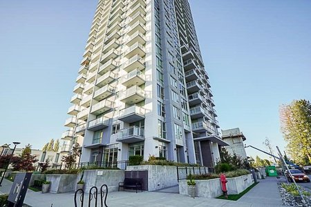 R2230695 - 815 13325 102A AVENUE, Whalley, Surrey, BC - Apartment Unit