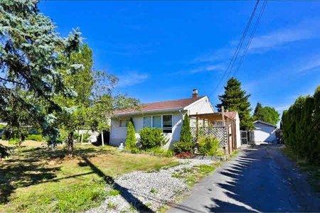 R2230705 - 17477 58A AVENUE, Cloverdale BC, Surrey, BC - House/Single Family