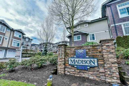R2230853 - 37 14356 63A AVENUE, Sullivan Station, Surrey, BC - Townhouse