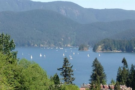 R2230896 - 2095 CLIFFWOOD DRIVE, Deep Cove, North Vancouver, BC - House/Single Family