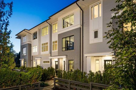 R2230904 - 1205 18505 LAURENSEN PLACE, Clayton, Surrey, BC - Townhouse