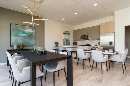 R2230950 - 305 14022 NORTH BLUFF ROAD, White Rock, White Rock, BC - Apartment Unit