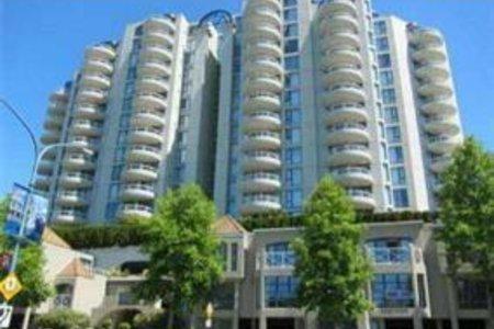 R2230955 - 1501 6088 MINORU BOULEVARD, Brighouse, Richmond, BC - Apartment Unit