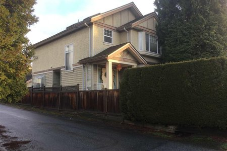 R2230992 - 33 E 56TH AVENUE, South Vancouver, Vancouver, BC - House/Single Family