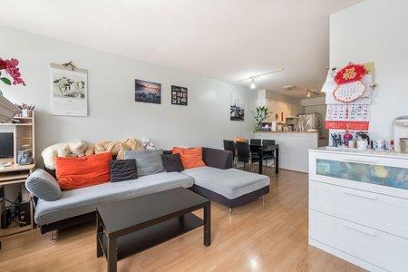 R2231012 - PH11 5555 VICTORIA DRIVE, Victoria VE, Vancouver, BC - Apartment Unit