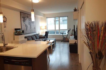 R2231017 - 213 10880 NO 5 ROAD, Ironwood, Richmond, BC - Apartment Unit