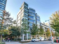 Photo of 301 150 ATHLETES WAY, Vancouver