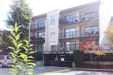 R2231039 - 303 15268 100 AVENUE, Guildford, Surrey, BC - Apartment Unit