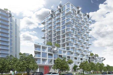 R2231082 - 1002 2220 KINGSWAY AVENUE, Victoria VE, Vancouver, BC - Apartment Unit