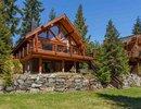 R2231088 - 2749 Cheakamus Way, Whistler, BC, CANADA