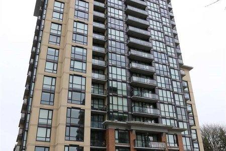 R2231092 - 2007 13380 108 AVENUE, Whalley, Surrey, BC - Apartment Unit