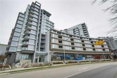 R2231099 - 508 6951 ELMBRIDGE WAY, Brighouse, Richmond, BC - Apartment Unit