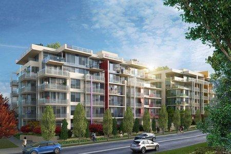 R2231183 - 211 677 W 41ST AVENUE, Cambie, Vancouver, BC - Apartment Unit