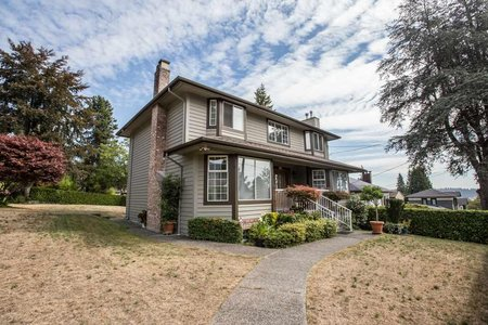 R2231185 - 1090 14TH STREET, Ambleside, West Vancouver, BC - House/Single Family