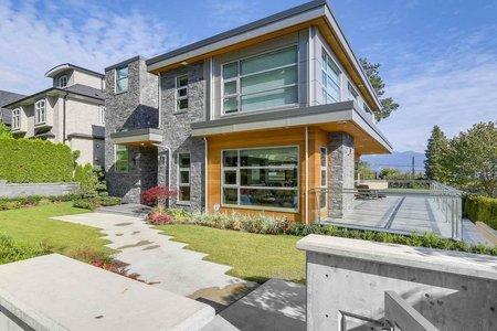 R2231254 - 3309 W 19TH AVENUE, Dunbar, Vancouver, BC - House/Single Family