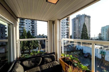 R2231269 - 311 155 E 3RD STREET, Lower Lonsdale, North Vancouver, BC - Apartment Unit