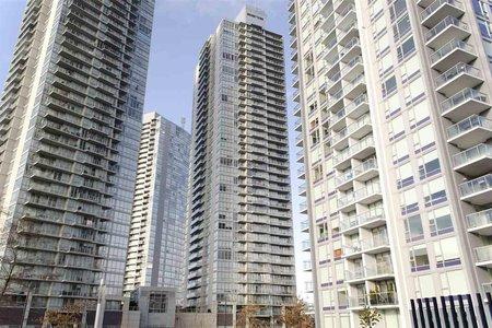 R2231363 - 1705 13688 100 AVENUE, Whalley, Surrey, BC - Apartment Unit