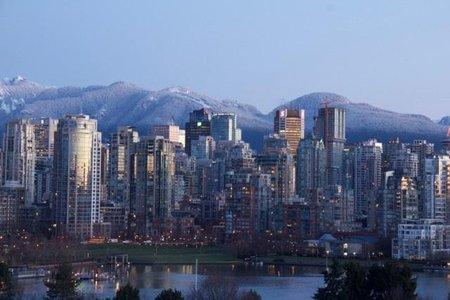 R2231366 - 1018 W 7TH AVENUE, Fairview VW, Vancouver, BC - Townhouse