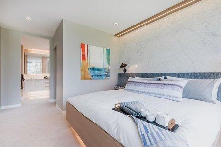 R2231368 - 108 3198 RIVERWALK AVENUE, Champlain Heights, Vancouver, BC - Apartment Unit