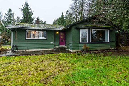 R2231390 - 13142 112 AVENUE, Whalley, Surrey, BC - House/Single Family