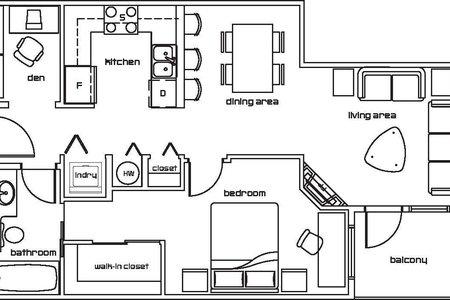 R2231397 - 402 13897 FRASER HIGHWAY, Whalley, Surrey, BC - Apartment Unit