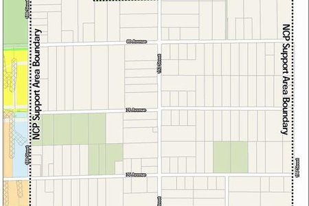 R2231404 - 19213 78 AVENUE, Clayton, Surrey, BC - House with Acreage