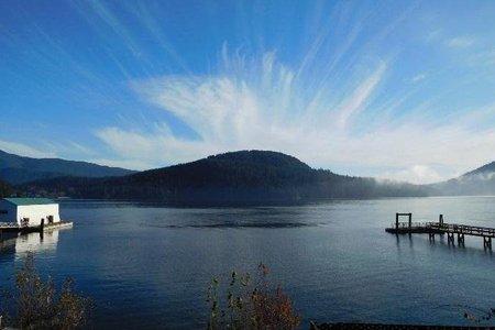 R2231417 - 524 LOWRY LANE, Dollarton, North Vancouver, BC - House/Single Family
