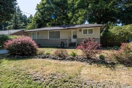 R2231470 - 10135 145 STREET, Guildford, Surrey, BC - House/Single Family