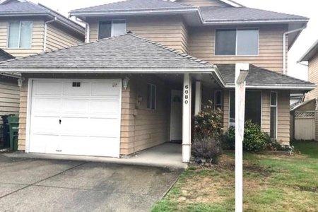 R2231552 - 6080 LYNAS LANE, Riverdale RI, Richmond, BC - House/Single Family