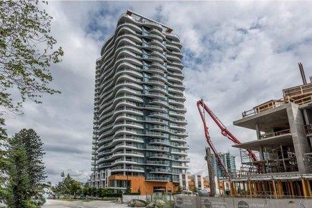 R2231568 - 1103 13303 103A AVENUE, Whalley, Surrey, BC - Apartment Unit